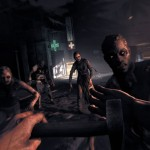 Custom Models, Multiplayer Support Coming to Dying Light Developer Tools