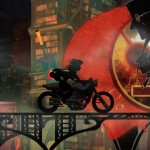 15 Games That Are Unlikely To Receive A Direct Sequel