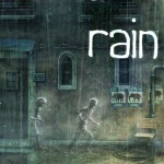 Rain Director Sets His Sights On Action Title For Next Release
