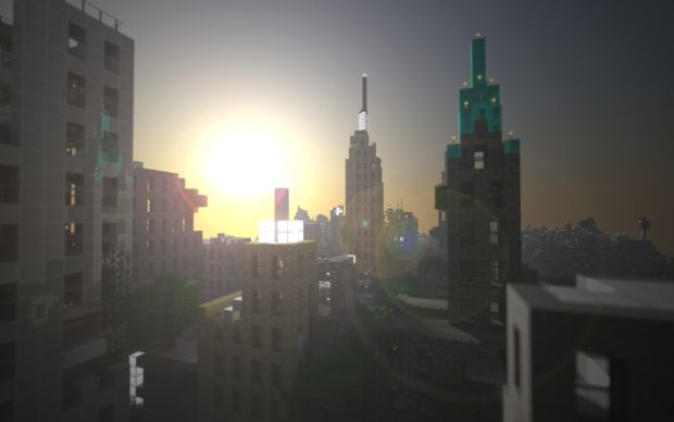 73. New York