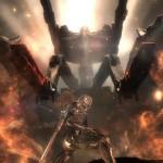 Konami Were Considering Metal Gear Rising 2, Kojima Break Up Unfortunate: Raiden's VA