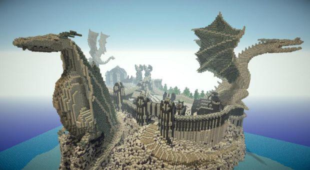 95. The Island of Dragonstone
