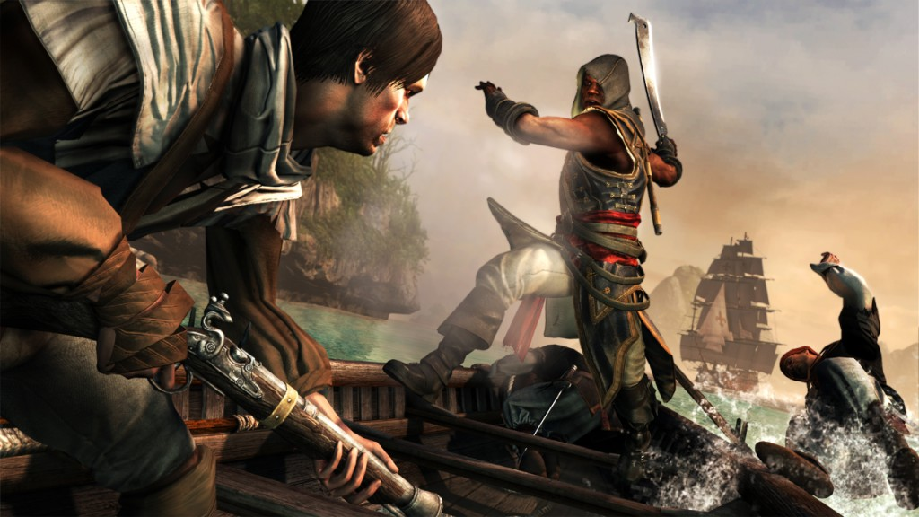 Assassin_s_Creed_4_Freedom_Cry