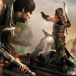 Assassin's Creed IV: Freedom Cry Standalone Now Available for Sony Platforms