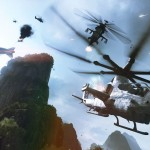 Battlefield 4: Why It Is A Bug Ridden Fest