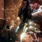 Call of Duty Second Annual Championship Announced for March 28th to 30th