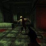Dementium: The Ward Coming to 3DS