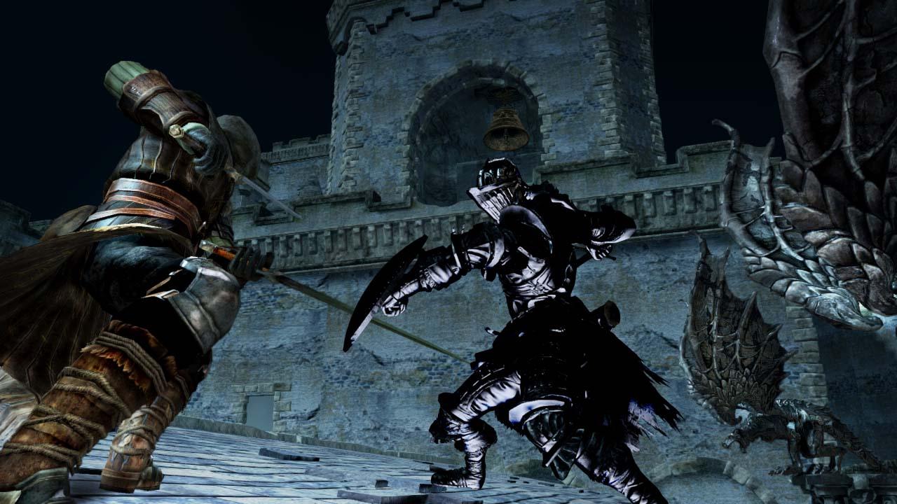 Dark Souls 2 (1)