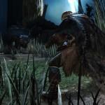 Dark Souls II 'Into the Light' Comic Revealed