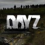 "DayZ ""Definitely Going to be Multi-Platform Title"" – Dean Hall"