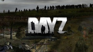 """DayZ Console Versions """"Not Dead At All"""", Development Begins in Early 2017"""