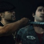 Dead Rising 3: Operation Eagle DLC Has No Co-Op Gameplay