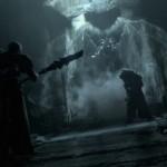 Diablo 4 Rumours Swell En Route to Blizzcon 2016