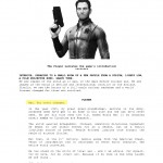 Fallout 4-casting-document-1