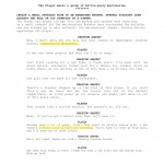 Fallout 4-casting-document-2