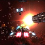 Koch Media Acquires Mobile Games Dev Fishlabs