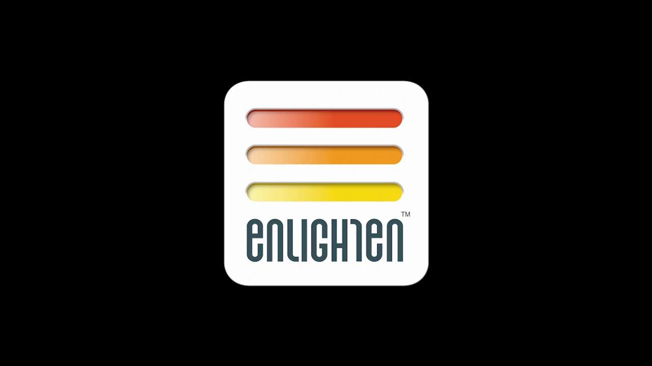 Geomerics_Enlighten