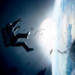 Naughty Dog Comments On A Video Game Inspired By Gravity