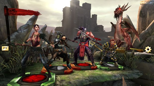 Heroes-of-Dragon-Age