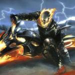Marvel Heroes Game Update 2.1 Brings Ghost Rider! Asgard Under Siege!