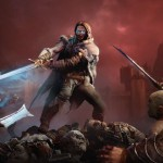 Middle Earth_Shadow of Mordor (1)