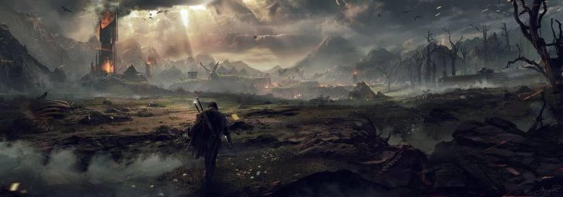 Middle Earth_Shadow of Mordor (2)