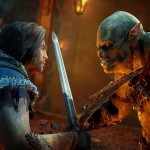 Middle Earth_Shadow of Mordor (3)