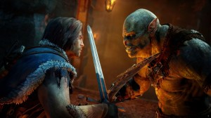 Shadow of Mordor Receives A Story Trailer, Release Date And Pre-Order Bonuses Revealed