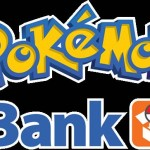 Pokemon Bank And Poke Transporter Release Delayed Due To Surge In Server Traffic