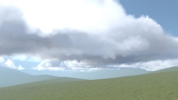 Simul Software_TrueSky