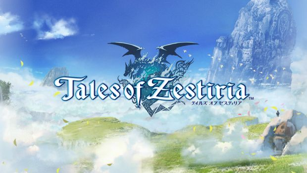 Tales-of-Zestiria (1)