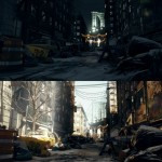 The Division_Snowdrop Engine (1)