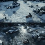 The Division_Snowdrop Engine (2)