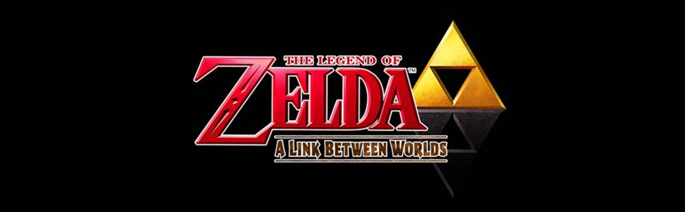 The Legend of Zelda: A Link Between Worlds Mega Guide – Collectibles, Locations, Rupees & More