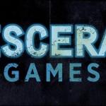 Naughty Dog's Amy Hennig Joins Visceral Games