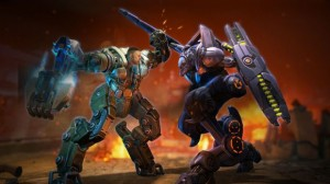 XCOM: Enemy Within Review