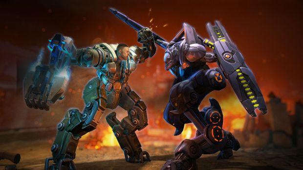 XCOM Enemy Within_01