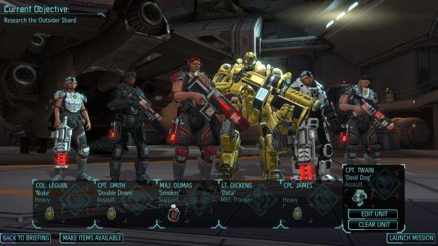 XCOM Enemy Within_02