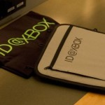 Dev Believes Xbox One's Indie Policy Is Not The Greatest, Doubts It Will Last Entire Generation