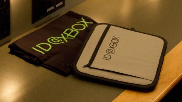 Xbox One_ID@Xbox