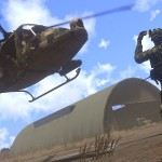 New Arma 3 Video Teases Upcoming Expansion