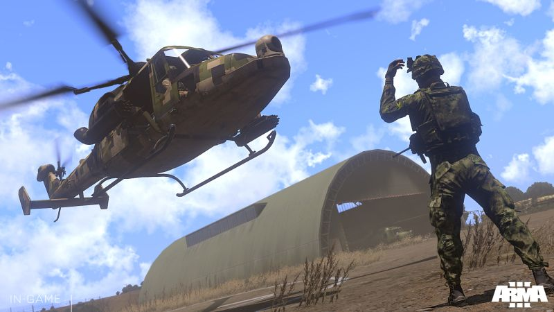 arma3_screenshot02_hellcat