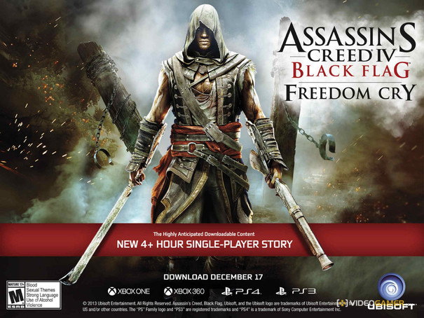 assassins_creed_4_freedom cry