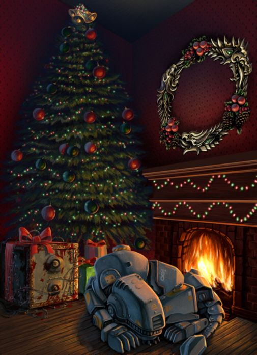 bethesda-2013-holiday-card