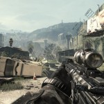 Titanfall Dev: 'Don't Buy The Game On Faith', If The Gameplay Isn't Acceptable 'Don't Buy It'