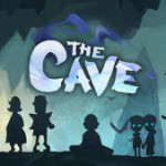 The Cave Free For Android Users on Amazon App Store