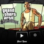 GTA: San Andreas Arrives In 720p