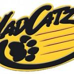 Mad Catz Coming to India Via Origin Games
