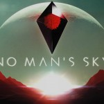 """ID@Xbox Boss """"Would be Super-Psyched"""" to See No Man's Sky on Xbox One"""