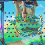 Peggle 2 Releasing for Xbox One on December 9th
